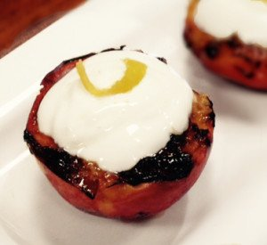 1Grilled_Peaches