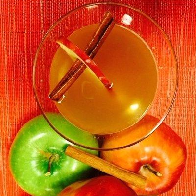 Appletini 5