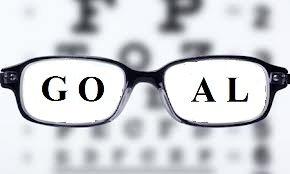 Vision thru Glasses