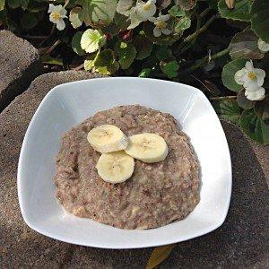 banana-oatmeal