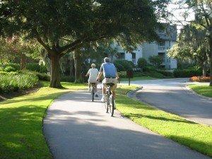 biking_in_sea_pines