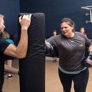 boxing_electrolytes