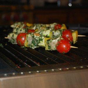 grill crop