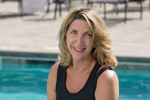 Judy Caramello