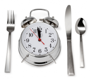 meal-time-clock