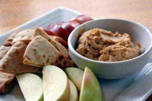 peanut_butter_hummus