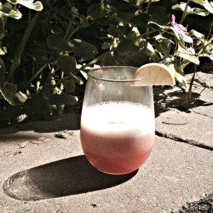 pink-lemonade-smoothie