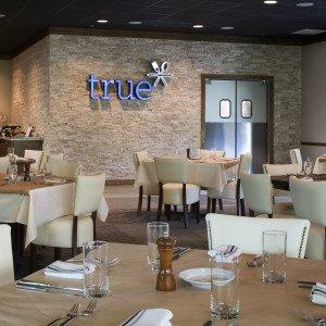 restaurant, healthy food,