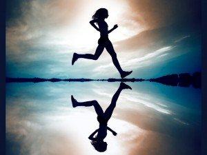 5 steps to start running