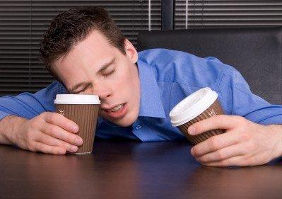 sleep-deprived1