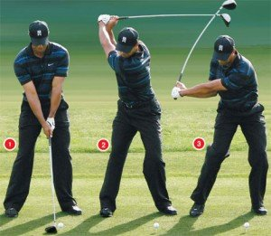 tiger-woods-golf-swing