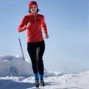 winter-run-400x400