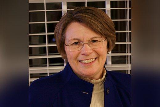 Denise C Testimonial